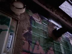 Actur (Wasseraufkleber) Tags: street graffiti spain stencil stickers pablo zaragoza reggae pegatinas dub augustus plantillas melodica youcantsubmitanemptyform