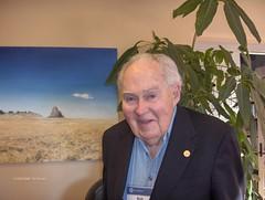 Robert Galvin of Motorola