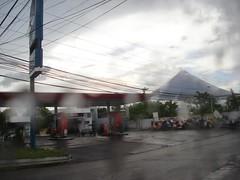 DSC04174.JPG (monkyatomc) Tags: volcano mayon legaspi legazpi