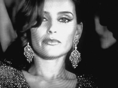nelly earrings