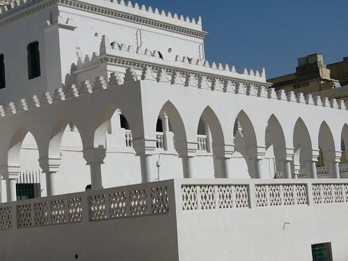 اجمل المناطق في الجزائر 293316635_ab11d19370