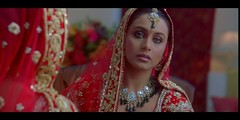 Kabhi Alvida Naa Kehna Rani Welcome to Flickr Hive Mind. If you log into Flickr you will see your ...