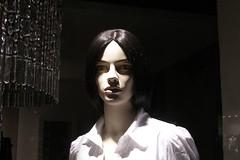 Dolce & Gabbana (2006-05-309)