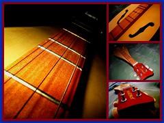 My Dulcimer (ScarletPeaches) Tags: music collage fdsflickrtoys musical strings dulcimer instruments musicalinstruments dulcimers stringedinstrument intrument apalacian