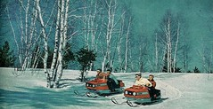 bhg_winter_1969_a