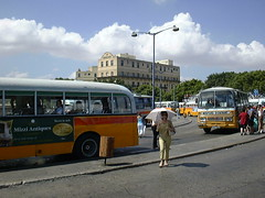 20020911Malta0022.jpg (Guru Guru) Tags: 2002 england bus london japan navy belfast malta victory warrior transilvania alliance worldwar1 lansdowne dockyard soseki valleta japanesenavy coarch anglojapanese japaneseimperialnavy theanglojapanesealliance portsmath