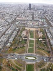 Paris (sokref1) Tags: paris eiffeltower latoureiffel