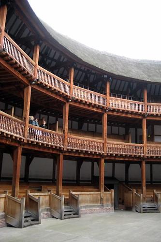 shakespeare globe theatre. Shakespeare#39;s Globe -