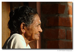 DSC_8354_Portrait_Old_Lady