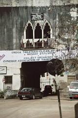 030_20 (tbd1) Tags: africa tanzania island troy zanzibar downing slavetrade spicetrade troydowning