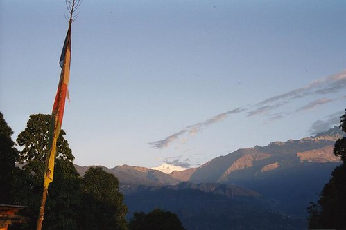 356-Trek-Sunset+Flag
