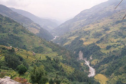 350-Trek-Valley