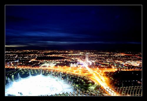 Munich Foto 1