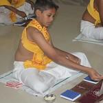 Vachnaamrut Jayanti (17)