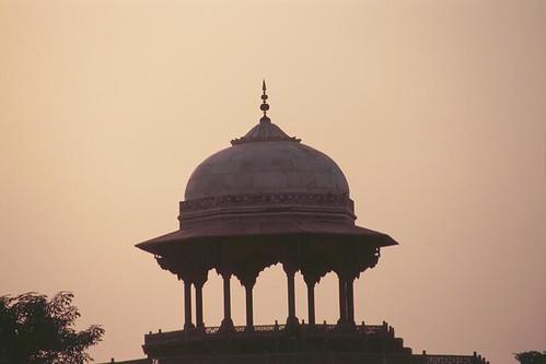 373-Taj-Mahal