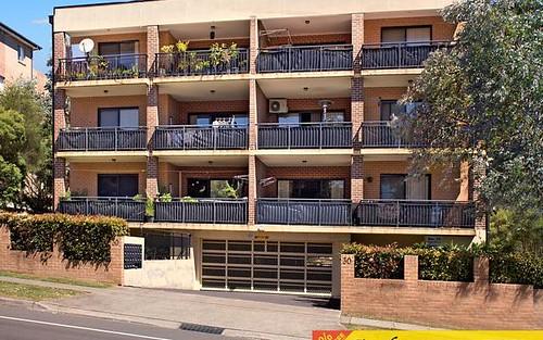 3/30 Hythe Street, Mount Druitt NSW 2770