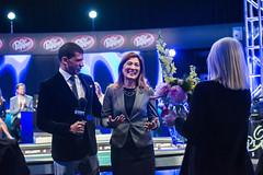 Honoring Maria from Bellagio (World Poker Tour) Tags: worldpokertour wpt maintour wptfivediamondworldpokerclassic season20162017 bellagioresortcasino lasvegas nv usa