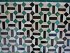 alcazar, seville, spain (balavenise) Tags: tile sevilla spain unesco moorish worldheritage carrelage patrimoniodelahumanidad patrimoinemondial geometricdesign patrimoniodelahumanitad