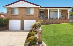 3 Hall Place, Fairfield West NSW
