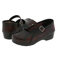 dansko marcelle shoes (Squid!) Tags: shoes 2006 wishlist gifts dansko giftideas