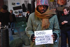 Andre 3000 of Outkast (PhiloTBG) Tags: china me shoot you pass sft too would outkast andre3000 nanga