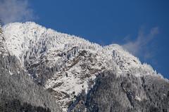 Cragway (Mason Aldridge) Tags: winter snow mountain mountains peak landscape december beautiful pretty golden canada britishcolumbia fraservalley hope bc alpine canon 6d 80200 8020028 eos 70200 magicdrainpipe drainpipe