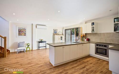 26 Avoca Street, Glenbrook NSW 2773
