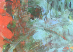 acquario (ClaudioPapaPhotography) Tags: impressionism abstract colors mare fish sea