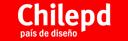 Chile Pais de Diseño