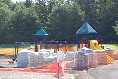DSC_0129.JPG (thehig) Tags: park construction play swings 2006 structure