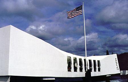 USSArizona