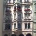 2002.07.Wien.PICT0033