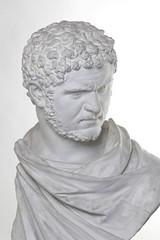 antichi-romani