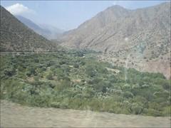 Atlas Mountains (richardarcher) Tags: morroco agadir atlasmountains marrakech