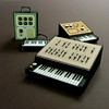 Synthesizers on Flickr - Photo Sharing!
