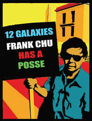 frank chu has a posse (evilsigntist) Tags: sf sign protest frankchu 12galaxies