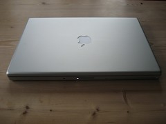 Macbook Pro (Barry McGrath) Tags: apple macintosh mac intel pro macbook macbookpro barrymcg bazzymcg