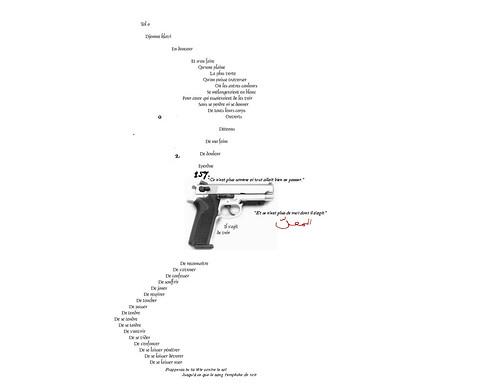 artémisia, portait d'une passion, 2004 - 0004 - page