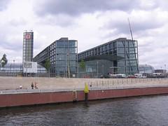 Berlin14 (Catten47) Tags: berlin hauptbahnhof