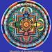Mandala Avalokteshvara