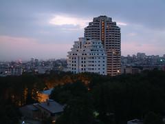 Our home's view(Tehran,Farmanieh,Mehmandoost) (Amir Maljai( )) Tags: tehran uaephotographer iranianphotographer maljai farmanieh mehmandoost  uaephotography dubaiphotographer dubaiphotography  persianphotographer persianphotography iranianphotography