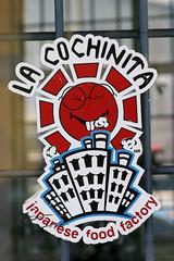 Chinito (nathangibbs) Tags: mxico japanese restaurant canoneos10d bajacalifornia ensenada cochinita chinito tamron90mmf28