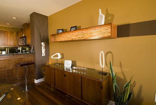Burgin Interior Design,house, interior, interior design