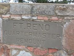 FT. Reno