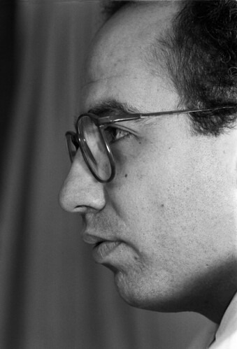 Calderón 1993