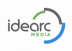 idearc media logo