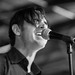 Peter Hughes, of The Mountain Goats