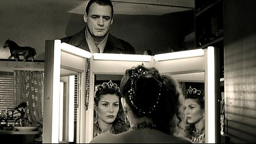 Wings of Desire / Veronika Rudez