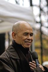 zen monk thich nhat hanh