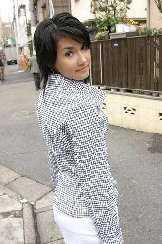 小澤マリアの画像45483